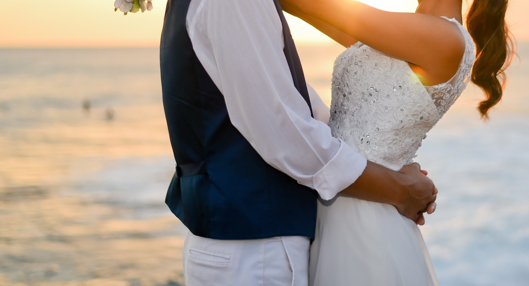 サクラサイト、婚活・出会い系アプリ詐欺被害で返金する方法・手段