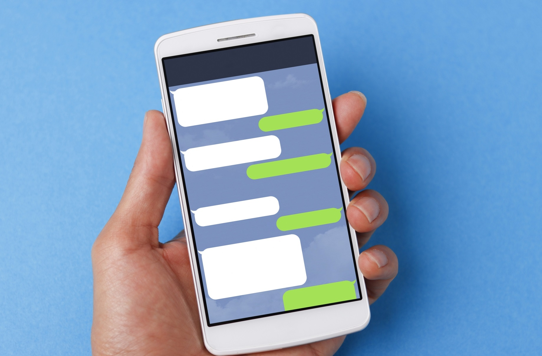 LINE詐欺被害で返金する方法・手段