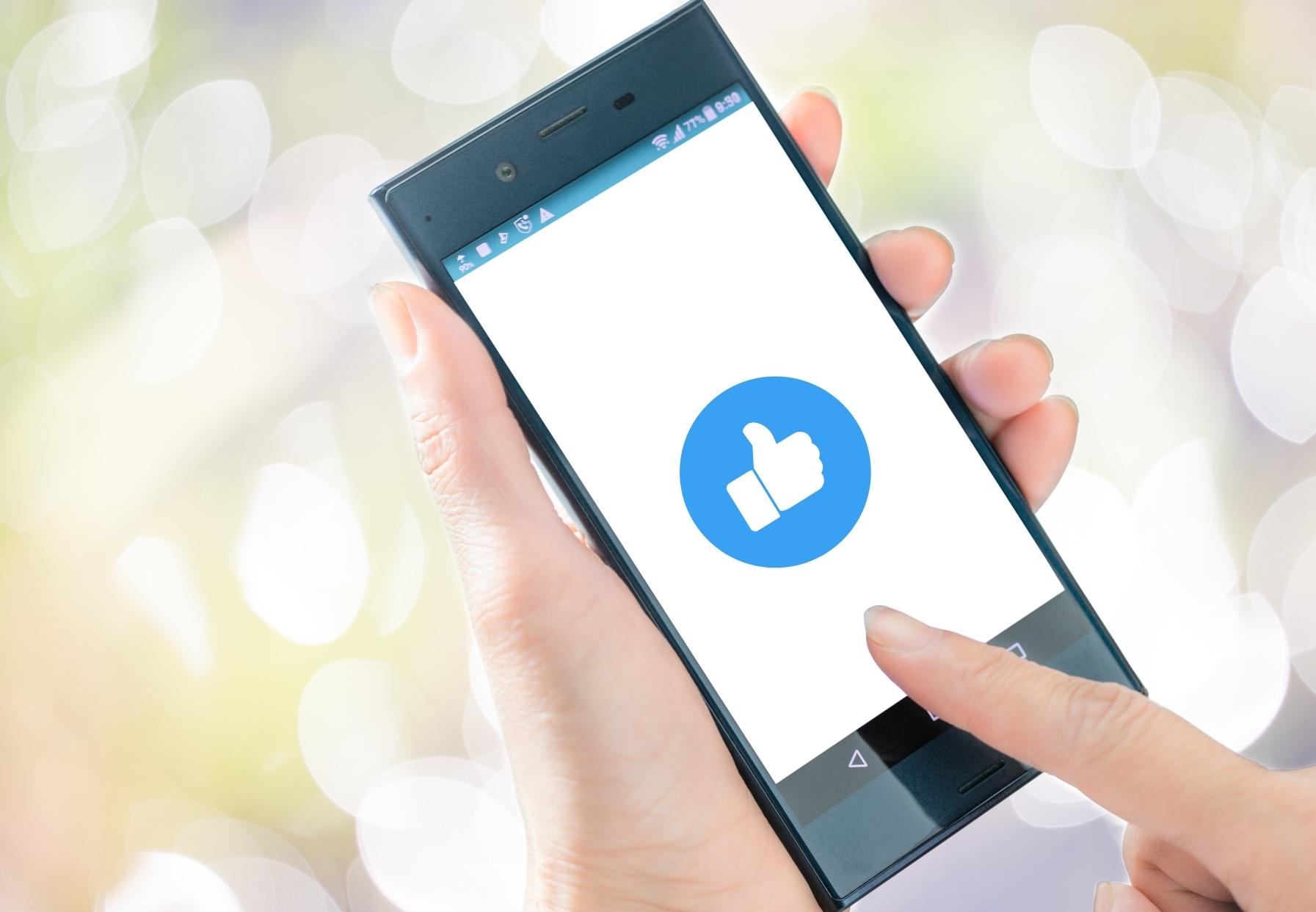 Facebook詐欺被害の返金方法・手順・相談窓口【最終手段は弁護士・司法書士】